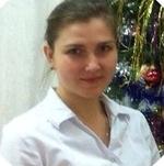 фотография Полякова Елена Ивановна